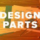 プレゼン資料の表現力が増す ビジネス用途に使いやすいフリーアイコン 331個 のご紹介 Powerpoint Design