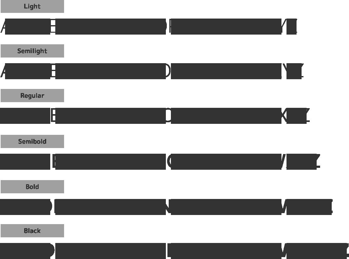 プレゼンを伝わりやすくする、おすすめフォントと基礎知識パワーポイントスライドをぐっと印象的に見せる「装飾」の小技プレゼン資料を作るなら押さえておきたい、パワポの用途別お勧めスライドサイズ×3種プレゼン資料でスケジュールを効果的に扱う3つの方法プレゼン資料を読みやすくする3つの方法いつものプレゼン資料が見違える!背景デザインを駆使してストーリー展開にメリハリを与える方法企画書・提案書を書くならおさえておきたい!プレゼン資料お勧めの「フォントサイズ」ただ目立つだけじゃない!プレゼン資料のコンテンツ整理がはかどる「装飾付き見出し」の作り方プレゼン資料をもっと読みやすくする3つの方法顧客を惹きつける!パワーポイントの表現力を増す3つの方法見せ方で差がつく!直感的に伝わるプレゼンスライドの作り方